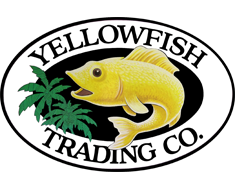 Yellowfish Trading Company